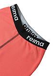 Комплект термобелья для девочки Reima Lani 536442-3220. Размеры 80 - 160., фото 6