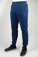 Зимние спортивные брюки Nike (0693-1)
