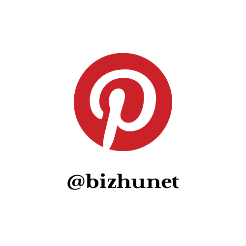 Bizhunet on Pinterest