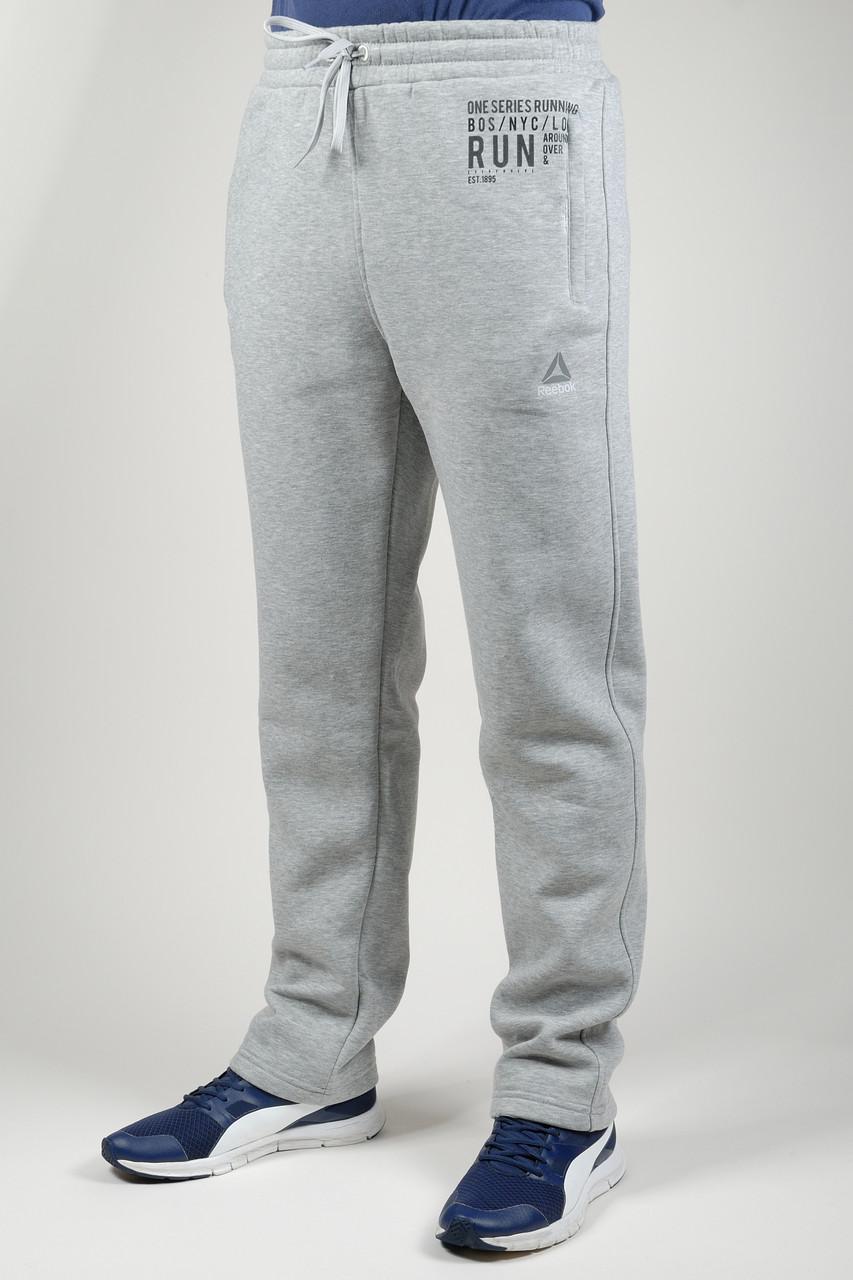 Зимние спортивные брюки Reebok (0969-2) S