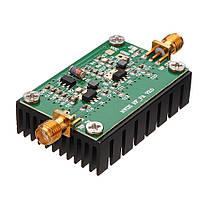 2-700M 3W HF FM VHF UHF FM-передатчик Широкополосная радиочастотная мощность Усилитель Короткая волна Усилитель - 1TopShop, фото 3