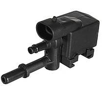 Регулятор выбросов электромагнитных клапанов продувки конденсатоотводчика клапана BUICK CHEVROLET 1997297 - 1TopShop, фото 2