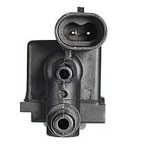 Регулятор выбросов электромагнитных клапанов продувки конденсатоотводчика клапана BUICK CHEVROLET 1997297 - 1TopShop, фото 3