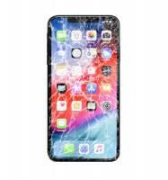 Замена стекла экрана iPhone XS