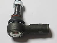 Наконечник рулевой тяги - LEMFORDER - MB Sprinter/VW LT 96-