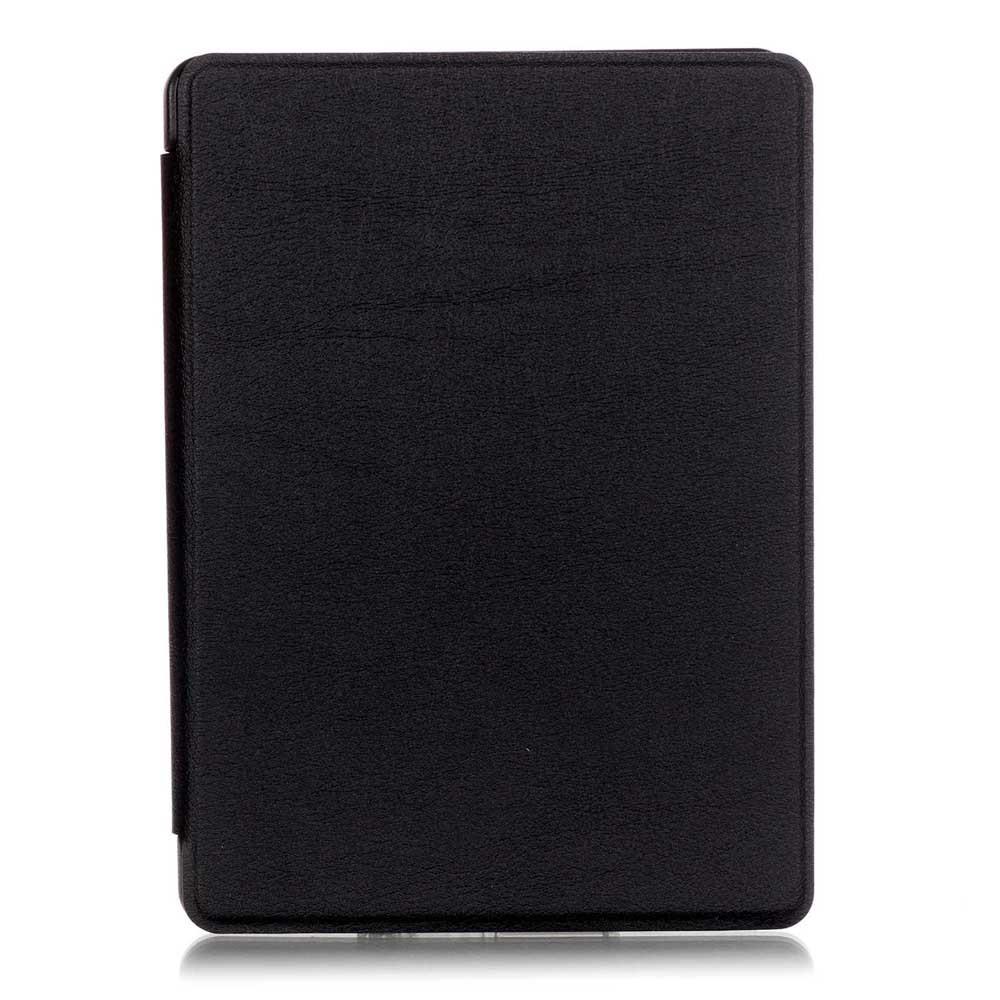 Планшет Чехол Чехол для Kindle Paperwhite4 - 1TopShop