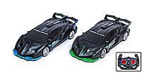 Машинка Lamborghini на пульте управления 96-4A