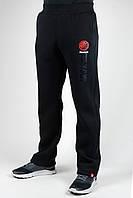 Зимние спортивные брюки Reebok UFC (черный)