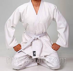 Кимоно для дзюдо, фото 2