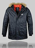 Куртка зимняя The North Face Extreme (the-north-face-extreme-3)
