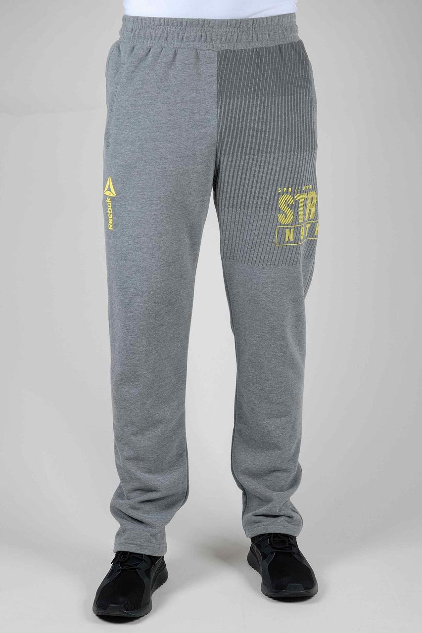 Cпортивные брюки Reebok (1003-2) S