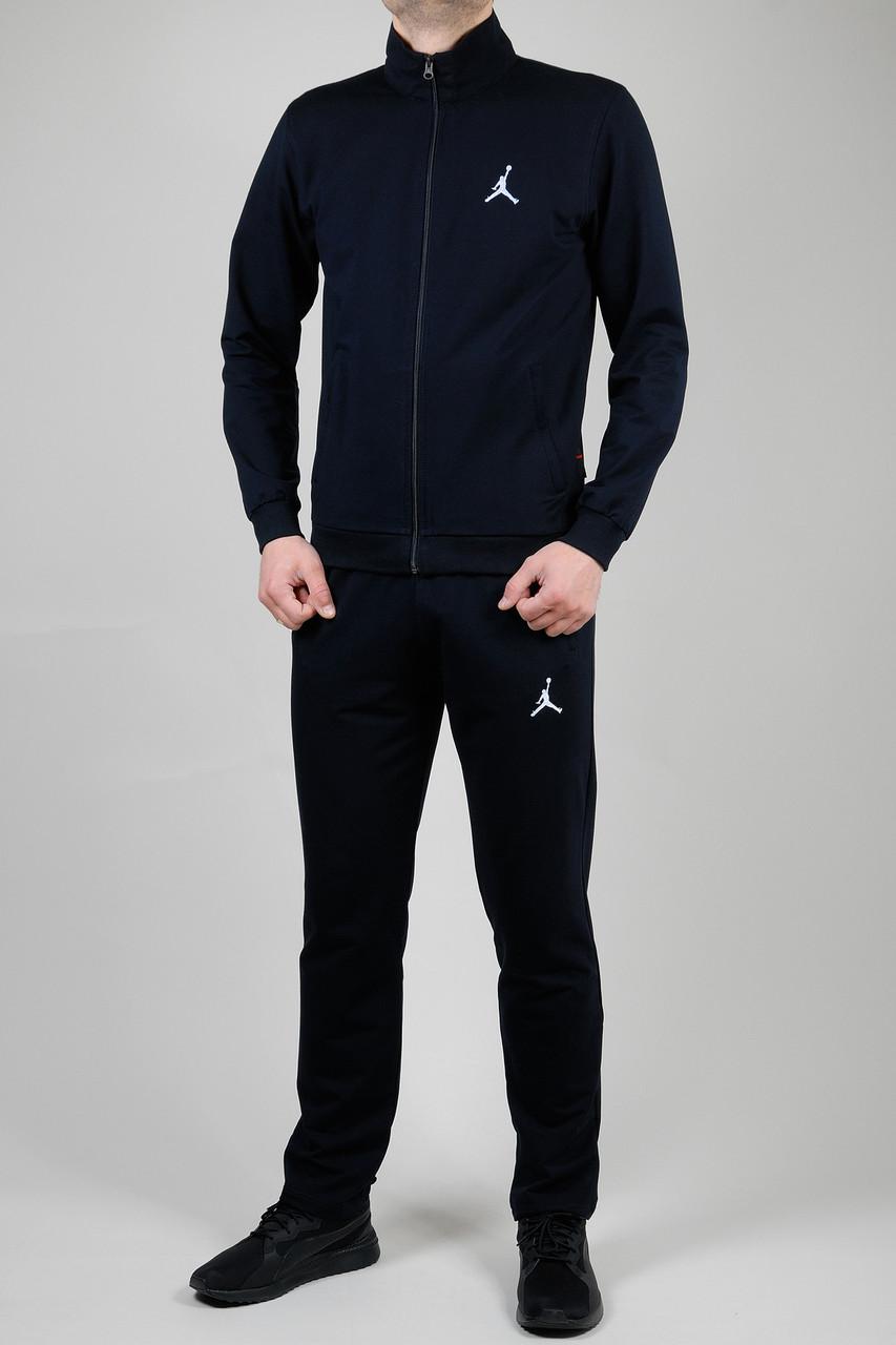 Мужской спортивный костюм Jordan (z8181-1) M