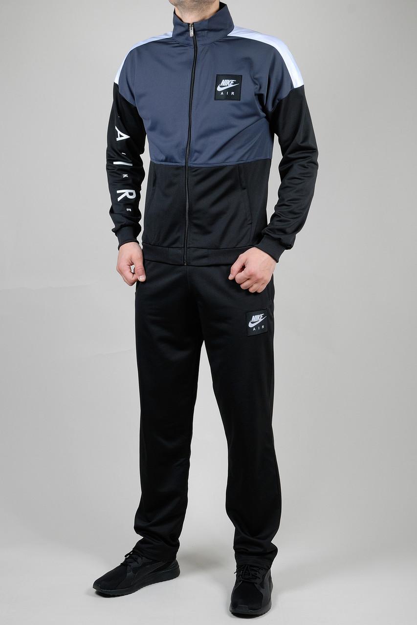 Мужской спортивный костюм Nike Air (zz8168-3)