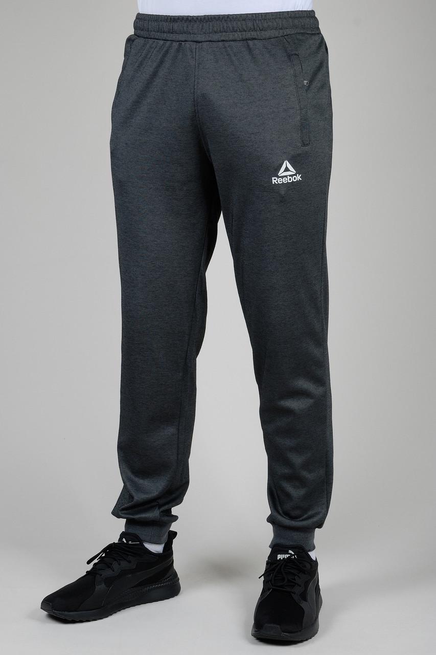 Мужские спортивные брюки Reebok (7315-3) S