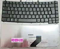 Клавиатура Acer VO52002AS1