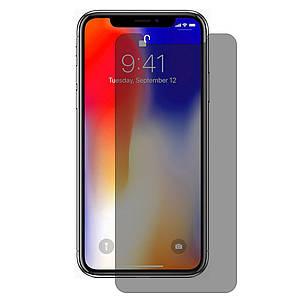 Enkay0.26mm9H2.5DАнтиПрозрачный защитный экран для экрана iPhone XR - 1TopShop, фото 2