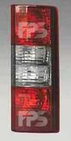 Фонарь задний правый Opel Combo 01-11 (DEPO)