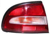 Фонарь задний правый Mitsubishi Galant 93-96 SDN (DEPO)