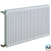 Радиатор Kermi FKO 33 300x1400 боковое подключение
