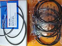 Кольца поршневые  79.0 ВАЗ 2106 АвтоВаз