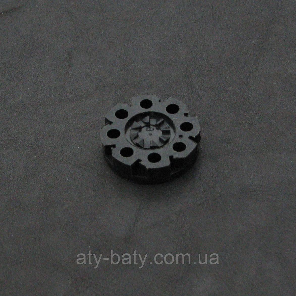 Барабан МР-651К (шарики ВВ)