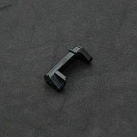 C11B106 Кнопка магазину Crosman для С11