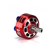 Brotherhobby Speed Shield 2207.5 V2 1560/1750/1920/2108/2400/2700 / 3400KV 4-6S CW Thread Бесколлекторный мотор для RC Дрон FPV Racing - 1TopShop, фото 3
