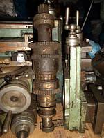 Фрикционный вал токарного станка 1К62, фото 1