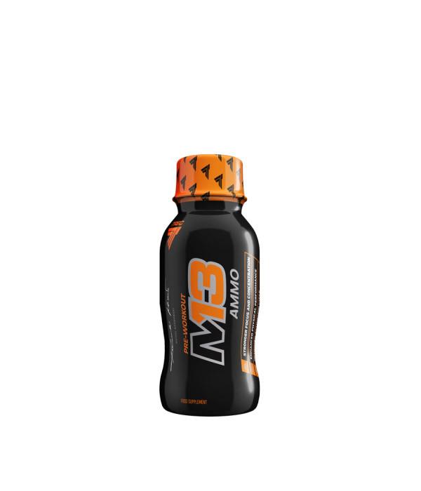 M 13 AMMO 100 ml
