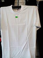 Мужская футболка 8 - 10 лет