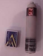 Термометр железнодорожный ТЖД-2М