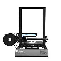 Настольный3D-принтерBIQU®громDesktopс двумя осями Z 300 * 300 * 400 Размер печати - 1TopShop
