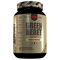 RedCon1 GREEN BERET 1000g / 30 servings
