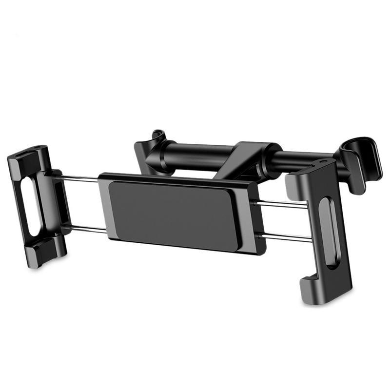 Холдер Baseus Back Seat Car Mount Holder (SUHZ-01) Black