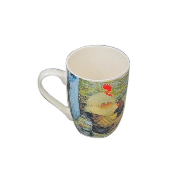 Чашка Петух - 208030