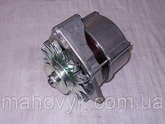 01177481 Генератор Deutz 913, 912 серии на двигатель