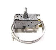 Терморегулятор К59 -Р3134 (0.9м) RANCO двухкам. Термостат для холодильника. (оригинал) итальянский бренд