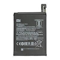 Аккумулятор (Батарея) для Xiaomi Redmi Note 6 Pro BN48 (4000 mAh) Оригинал