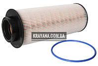 KNECHT Топливный фильтр DAF CF 75, CF 85, XF, XF 105.