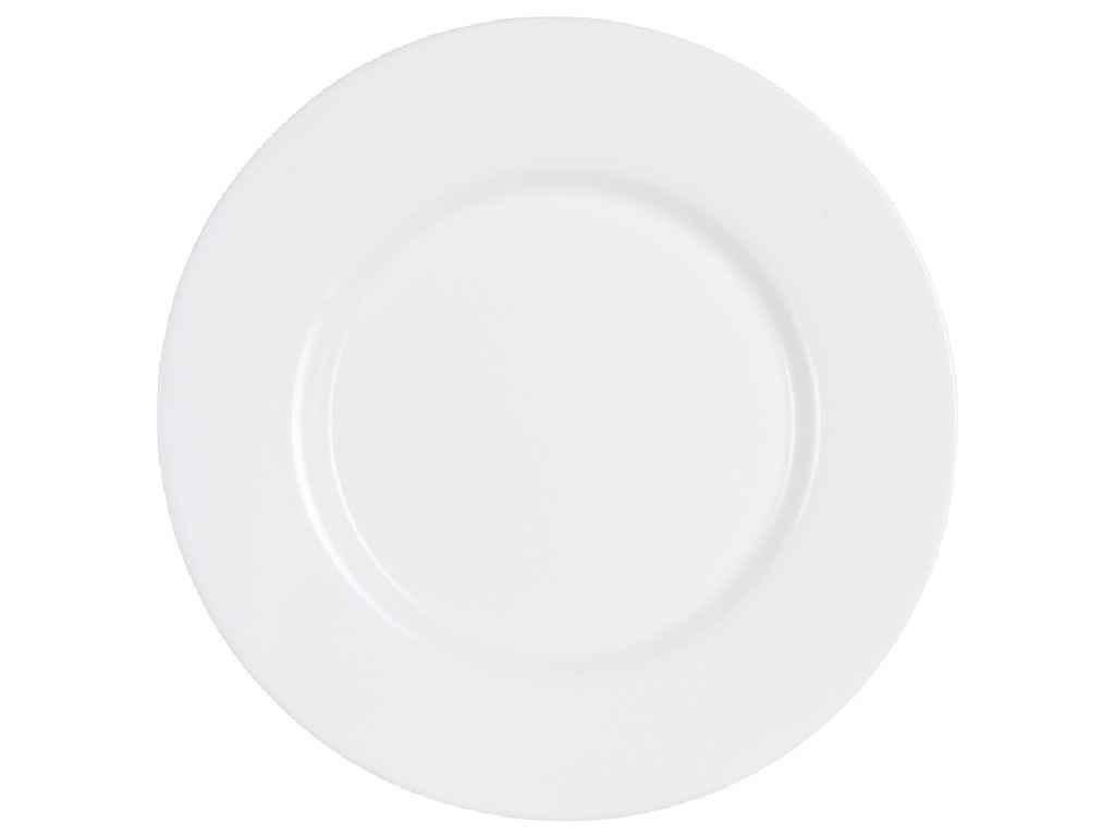 EVERYDAY Тарілка /19 см/десертна (G0565) 6191737 ТМLUMINARC