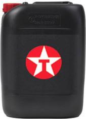 Масло Texaco GEARTEX EP-C 80W-90 (20L)