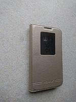 Чехол книжка для LG L60 X147