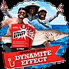 Dynamite Effect (Динамит Эффект) - мощный активатор клева