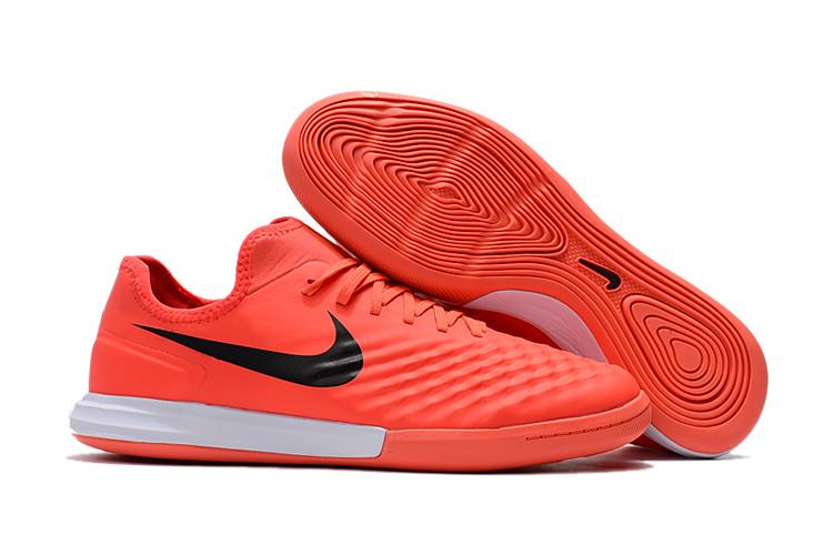 Футзалки (бампы) Nike MagistaX Finale II IC