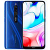 Xiaomi Redmi 8 3/32GB (Blue)