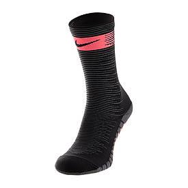 Шкарпетки U NK SQUAD CREW 30-34