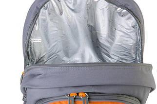 Рюкзак холодильник Green Camp 4 персоны, фото 3