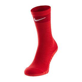 Шкарпетки U NK SQUAD CREW 34-39