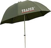 Туристические палатки, тенты и зонты