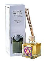 Натуральные ароматизаторы для дома - Bouquet Parfume (Диффузор) Ваниль-голубика